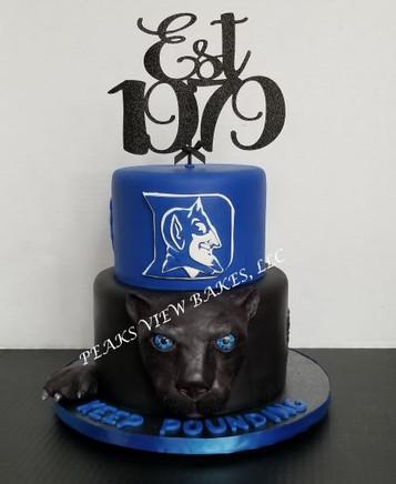 40th BD Duke, Carolina Panthers.jpg