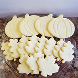 Fall Sugar Cookies Undecorated.jpg