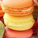 Macaron Pic.jpg