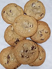 Triple Chocolate Chunk Cookies.jpg