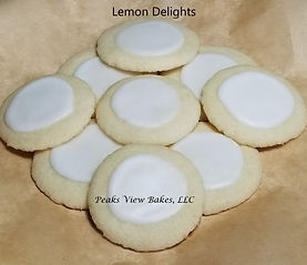 Lemon Cookies Loose.jpg