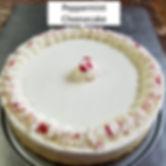 Peppermint Cheesecake.jpg
