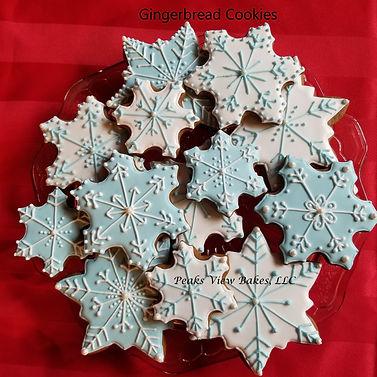 2018 Snowflake Cookies.jpg
