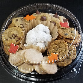 Cookie Platter Photo without Lid.jpg