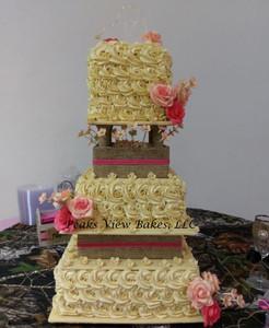 Misty's Wedding Cake.jpg