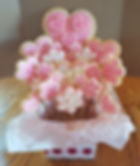 Valentine Cookie Bouquet-Pink.jpg