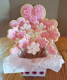 Valentine Cookie Bouquet-Pink.jpg