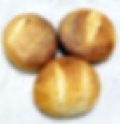 Sourdough Rolls.jpg