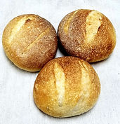 Sourdough Rolls.jpg