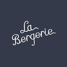 La Bergerie.png