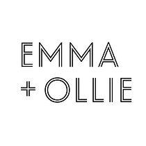 Emma & Ollie.jpg