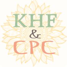 KHF.png