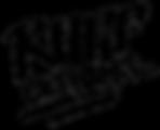 rufflogowebsite.png