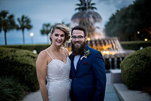 jess-tyler-charleston-wedding-297.jpg