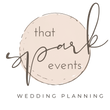 That Spark Events
