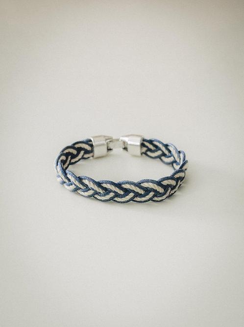 Jack blue
