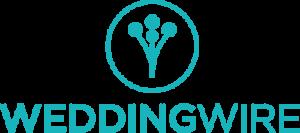 logo-weddingwire-300x133.png