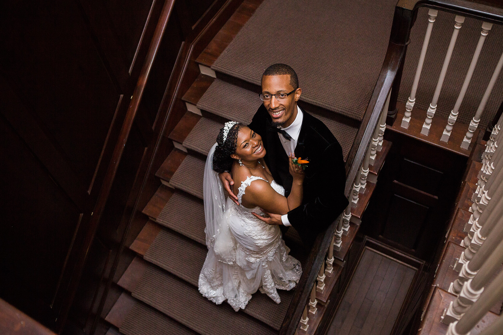 m&mweddingpart2(694of754).jpg