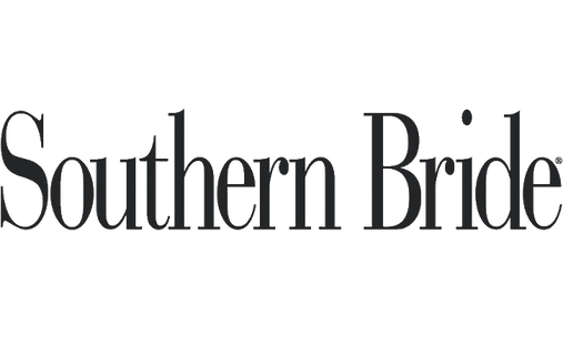 southern bride logo.png