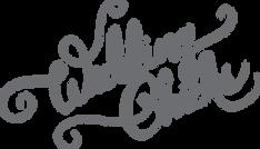 logo-wedding-chickscopy.png