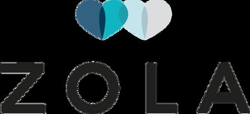 Zola Logo.png