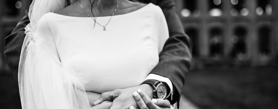 Charlotte_Wedding_Photographers_Providen