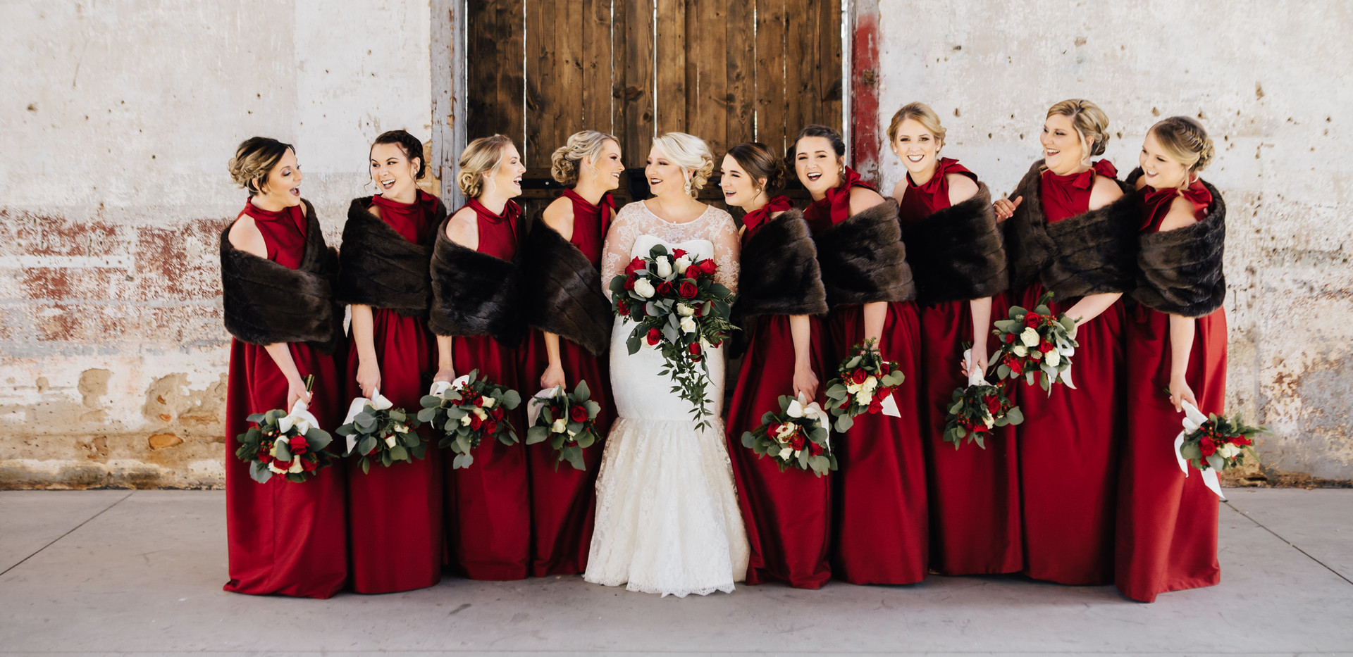 Wedding Party (9).jpg