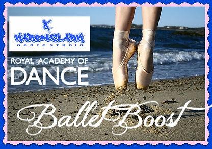 balletboostrad6.jpg