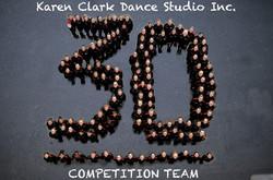competitionteam30