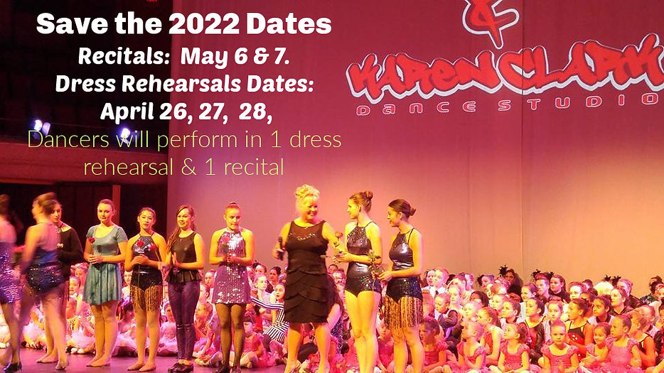 2022 Recital.jpg