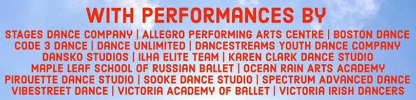 dancers4kids-infosheet3PIC.jpg