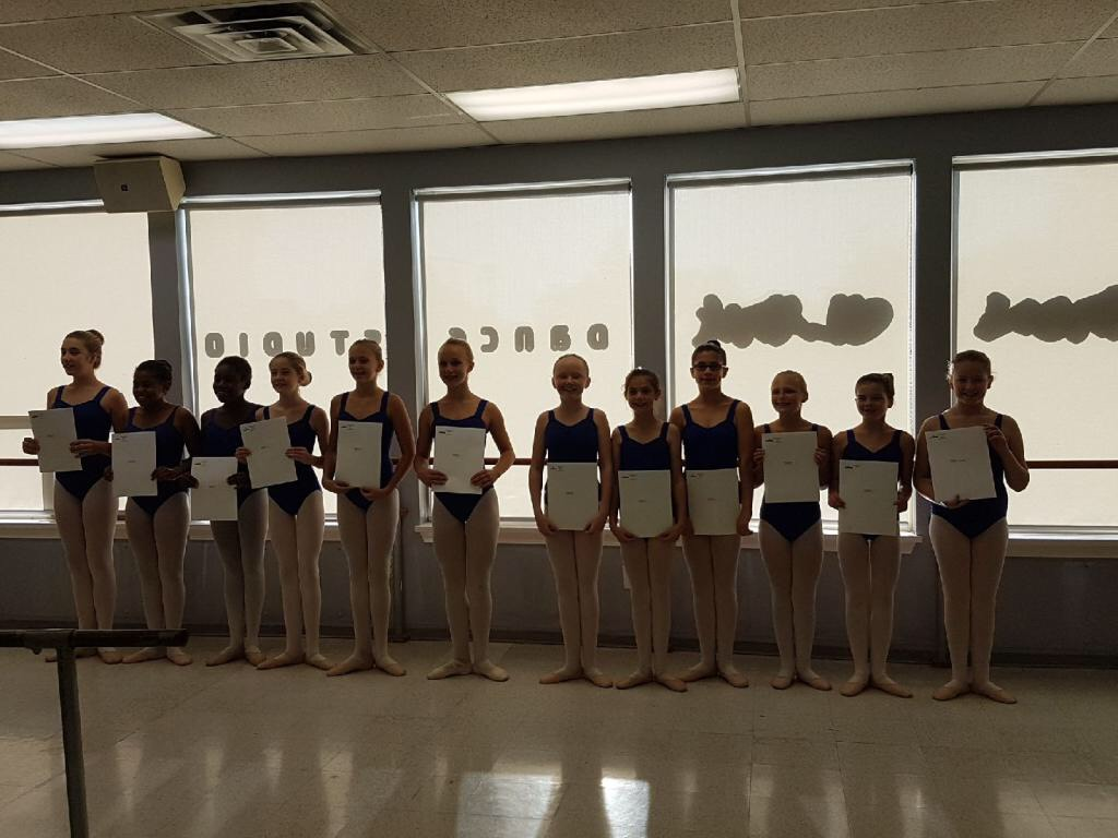 balletcertificatesgrade1now2