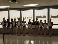 balletcertificatesgrade1now2