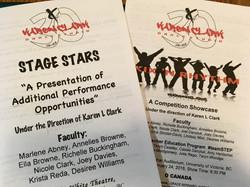 StageStars&KixPrograms