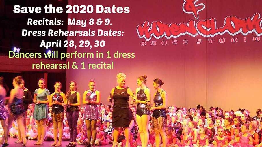 2020 Recital.jpg