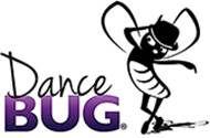 dancebug.jpg