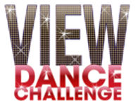 VIEW Dance Challenge.jpg