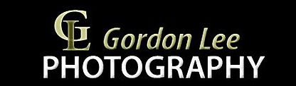 GordonLeeLogo.jpg