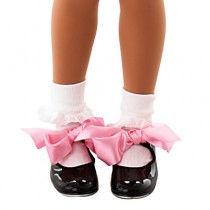 tapshoesties.jpg