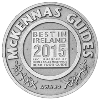 McKenna%20logo%202015_edited.png