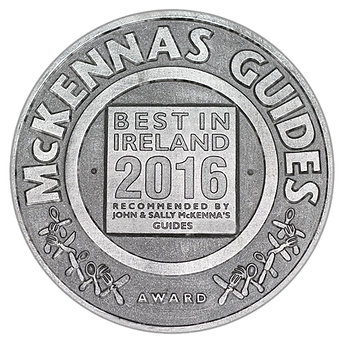 McKennas_Guides_Best_in_Ireland_2016_edi