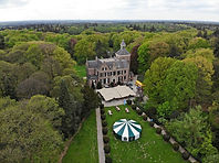 drone foto campus.jpg