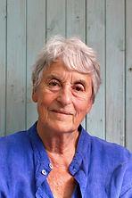 Judith Herzberg 02 - foto Erik Mattijsse