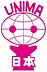 uni_logo_japon_01-1.png