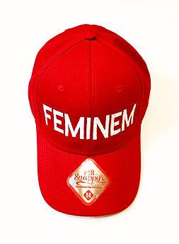 FEMINEM Cap 1.jpg