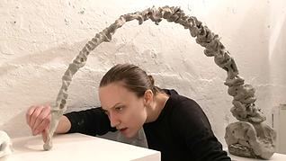 DepotSculpturePic1.tiff