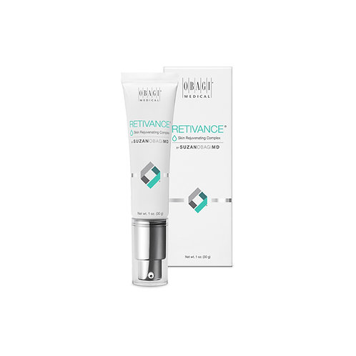 Dr. Suzan Obagi Retivance® Skin Rejuvenating Complex 30mL