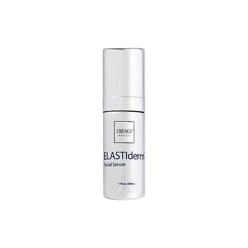 ELASTIderm Facial Serum 1.0 OZ (30ml)
