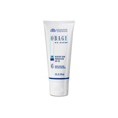 Obagi Nu-Derm Healthy Skin Protector SPF