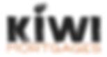 kiwi mortgage logo colour 2019.png